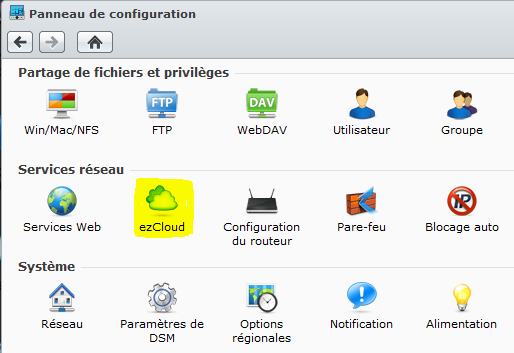 ezcloud-synology-icone