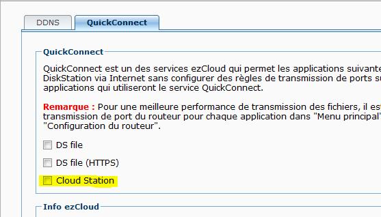 uncheck-cloud-station