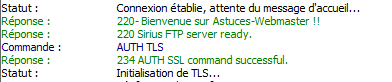 message-accueil-ftp-synology-1.png